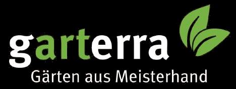 Garterra-gaerten-aus-meisterhand-logo