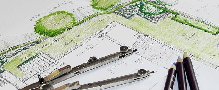 gartenplanung von garterra